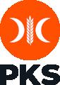 PKS Karawang