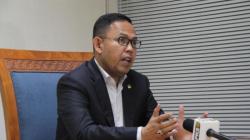 Dewan Soroti Komposisi Kenaikan APBN Kementerian Kelautan & Perikanan