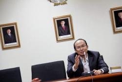 PKS Dukung Penghapusan Pajak Penghasilan 36 Juta per Tahun
