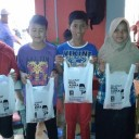 Sekitar 9000 Paket Qurban Disalurkan PKS Karawang Tahun Ini