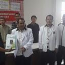 Setelah Resmi Terdaftar sebagai Partai Peserta Pemilu 2019, PKS Karawang Siap Tancap Gas