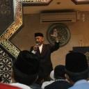 Jadikan Masjid Sebagai Pusat Peradaban