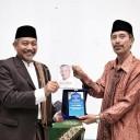 PD Muhammadiyah Karawang Harap PKS Terus Memperjuangkan Aspirasi Ummat