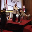 PKS Siap Menangkan Kadernya di Pilkada Karawang 2020
