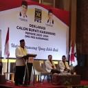 Gus Ahad Siapkan Konsep Wisata untuk Memajukan Perekonomian Karawang