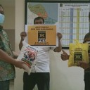 PKS Karawang Bentuk Tim Satuan Tugas Penanganan dan Pencegahan Penyebaran Covid-19