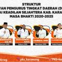 DPTD 2020-2025